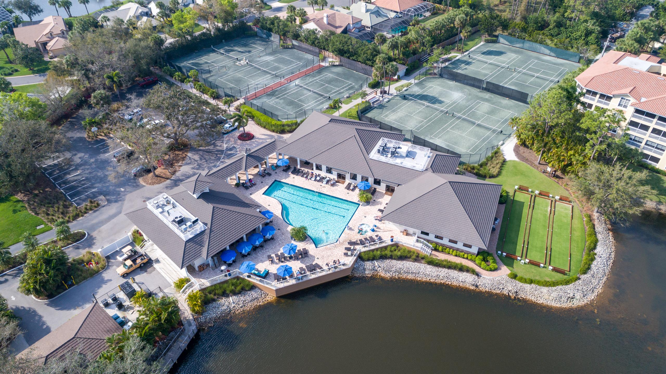 770-eagle-creek-dr-101-naples-fl-34113-amenities-11